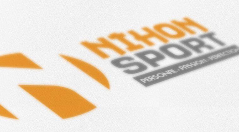 Nihon Sport daagt ons uit met nieuwe samenwerking